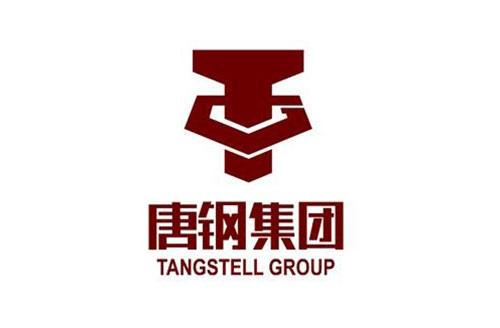唐山钢铁公司