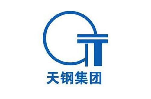 天津钢铁公司