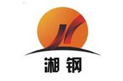 湘钢高速线材
